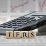 استانداردهای گزارشگری مالی بین المللی (IFRS)