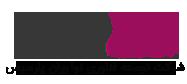 شرکت توسعه فناوری نوآوران پارسیس